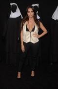 Cassie Scerbo - 'The Nun' Premiere in LA 9/4/18