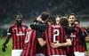фотогалерея AC Milan - Страница 16 380d0e1049223894