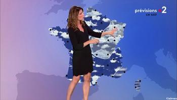 Chloé Nabédian - Août 2018 77d721957623874
