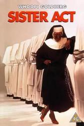 修女也疯狂 Sister Act