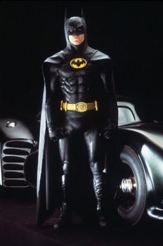Бэтмен / Batman (Майкл Китон, Джек Николсон, Ким Бейсингер, 1989)  D7cc391006176594