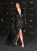 Lana Del Rey - LACMA Art & Film Gala in LA 11/3/18