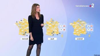 Chloé Nabédian - Novembre 2018 F08eb11030006344