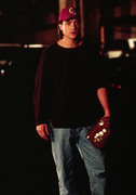 Скаут / The Scout (Брендан Фрейзер,  Альберт Брукс, 1994) 78ea5b968860594