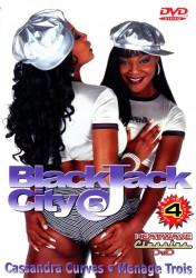 Black Jack City 5 (1995)
