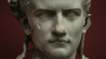 Калигула. Что это было / Caligula with Mary Beard (2013) HDTVRip