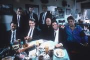 Бешеные псы / Reservoir Dogs (Харви Кайтел, Тим Рот, Майкл Мэдсен, Крис Пенн, 1992) 8f32fb1224528794
