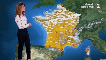 Chloé Nabédian - Août 2018 C205c7951671414