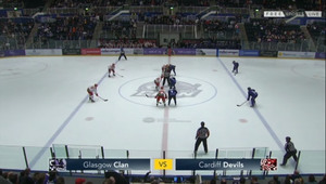EIHL 2019-03-20 Glasgow Clan vs. Cardiff Devils - English 18e8441170493874