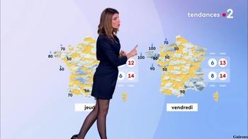 Chloé Nabédian - Novembre 2018 240ae51024145084