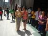 Songkran 潑水節 74a44b813646173