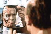 Терминатор 2 - Судный день / Terminator 2 Judgment Day (Арнольд Шварценеггер, Линда Хэмилтон, Эдвард Ферлонг, 1991) - Страница 2 94f1b61110182124