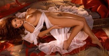 Плэйбой: Фото за всю историю / Playboy Centerfolds Ultra High Quality (1953-2011) JPG