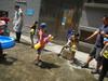 Songkran 潑水節 9bdaab813647913