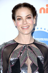 Michelle Monaghan - 9th Annual Thirst Gala in Beverly Hills 4/21/18