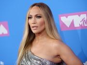 Дженнифер Лопез (Jennifer Lopez) MTV Video Music Awards, 20.08.2018 (95xHQ) F71a70955993414