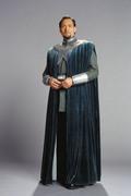 Звездные войны Эпизод 3 - Месть Ситхов / Star Wars Episode III - Revenge of the Sith (2005) Df34b31057499934