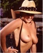 http://thumbs2.imagebam.com/7d/59/f9/fe87b01055822134.jpg
