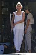 Amber Heard - Cleaning her garage in LA 7/30/2018 776afc932678214