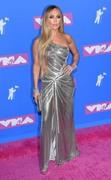Дженнифер Лопез (Jennifer Lopez) MTV Video Music Awards, 20.08.2018 (95xHQ) Ac996c955997134