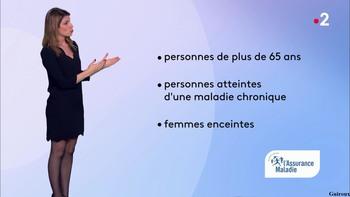 Chloé Nabédian - Novembre 2018 81dd741029539954