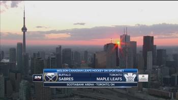 NHL 2018 - PS - Buffalo Sabres @ Toronto Maple Leafs - 2018 09 21 - 720p - English - SN 9254e2981606654
