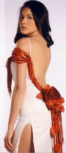 bea alonzo hot glamorous pics 02