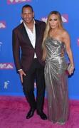 Дженнифер Лопез (Jennifer Lopez) MTV Video Music Awards, 20.08.2018 (95xHQ) D53256955996954