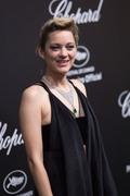 Marion Cotillard - Chopard Secret Night Party in Cannes 5/11/18