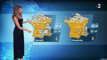 Chloé Nabédian - Août 2018 2726d0948341204