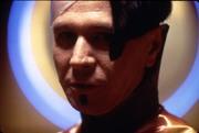 Пятый элемент / The Fifth Element (Мила Йовович, Брюс Уиллис) (1997) 133a121072113374