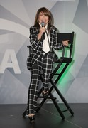 Paula Abdul -                            At Leap Foundation UCLA Los Angeles July 27th 2018.