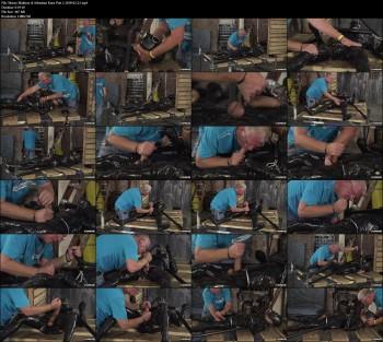 Mason Madison & Sebastian Kane Part 2 2018-02-23