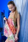 http://thumbs2.imagebam.com/7e/5a/41/0c3400638629123.jpg