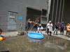 Songkran 潑水節 9aaa62813640643