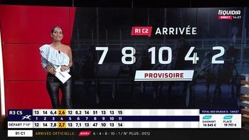 Amélie Bitoun - Août 2018 Dcceb9969429724