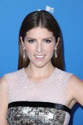 Анна Кендрик (Anna Kendrick) MTV Video Music Awards, 20.08.2018 - 90xHQ 3021b8955982594