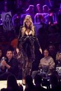 "Heidi Klum -         ""Germany's Next Top Model"" Final Dusseldorf May 23rd 2019."