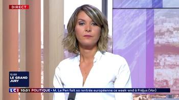 Anne Chloé Bottet Septembre 2018 202b28977201674