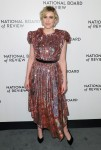 Greta Gerwig -               The National Board Of Review Annual Awards Gala New York City January 9th 2018.
