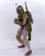 Звездные войны Эпизод 5 – Империя наносит ответный удар / Star Wars Episode V The Empire Strikes Back (1980) 3e4ec1958554894