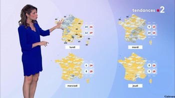 Chloé Nabédian - Novembre 2018 F68a4d1027741594