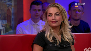 Foto van Shelly Sterk (3044492)