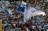 фотогалерея SS Lazio - Страница 14 1e3b93983602304
