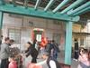 新春舞獅 2009 091e2a753737203
