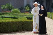 Молодой Папа / The Young Pope (Джуд Лоу, сериал 2016) F1bc5e899323204