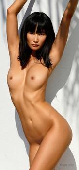 http://thumbs2.imagebam.com/7f/58/eb/7645f71101355224.jpg