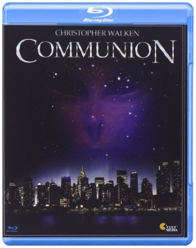 Communion (1989) BD-Untouched 1080p AVC AC3 iTA-ENG