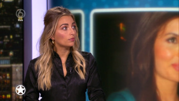 Foto van Shelly Sterk (3045543)