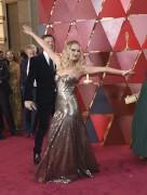 Дженнифер Лоуренс (Jennifer Lawrence) 90th Annual Academy Awards at Hollywood & Highland Center in Hollywood, 04.03.2018 - 85xHQ 4d36f8880702584